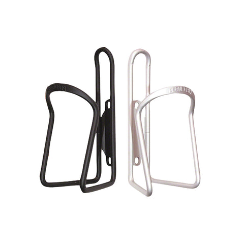 Planet Bike Alloy Bottle Cage