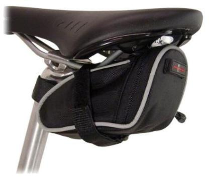 Banjo Brothers Seat Bag