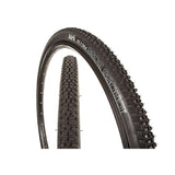 WTB CROSS BOSS TCS LIGHT FAST ROLLING TIRE: 700 X 35C