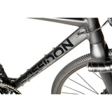 Limited Edition SRAM 1x11 POSEIDON X