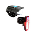 NITERIDER SWIFT 500 AND SABRE 110 LIGHT SET