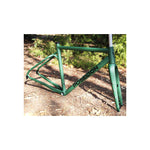 REDWOOD Frameset