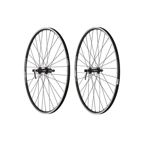 SHIMANO/ALEX RIMS 700C WHEELSET