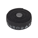 Salsa Glyph Bar Tape - Black
