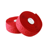 Salsa Gel Cork Bar Tape