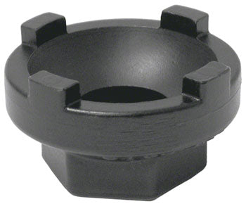 Park Tool 4-Prong Freewheel Remover