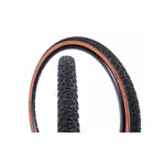 WTB Resolute TCS Light Fast Rolling Tire: 650b x 42c Tan Wall
