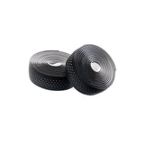 Synthetic Leather Bar Tape