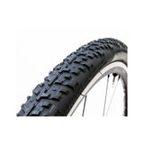 WTB NANO TCS LIGHT FAST ROLLING TIRE: 700 X 40C