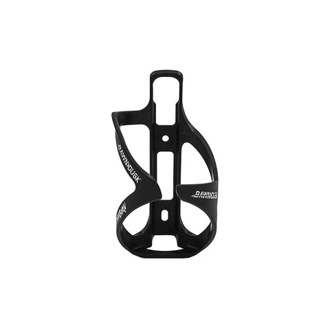 Sideburn 6 Bottle Cage by Dawn To Dusk