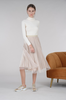 The Hattie Skirt