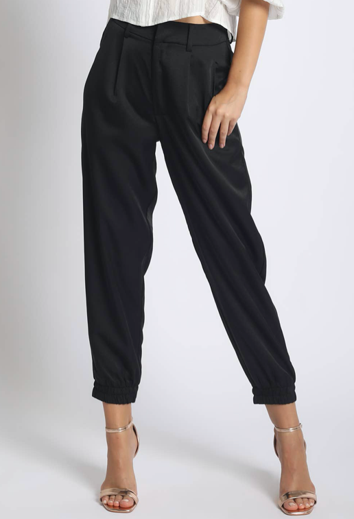 The Sofia Pants
