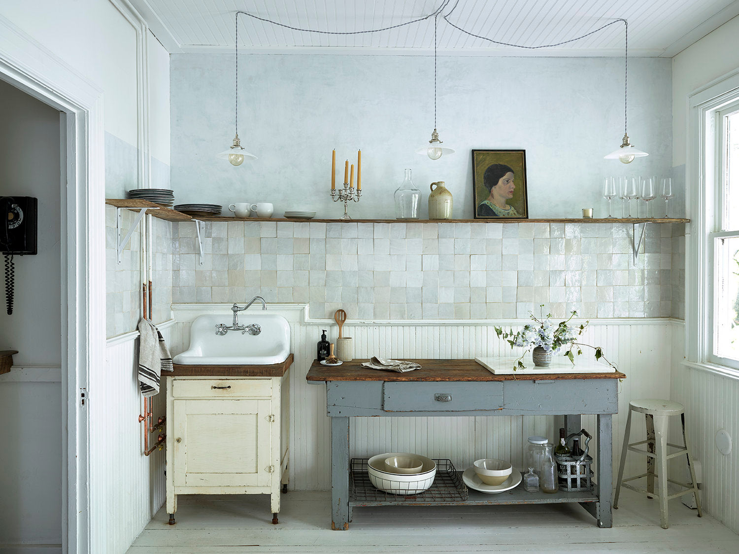 everything you need to know about tile... well almost