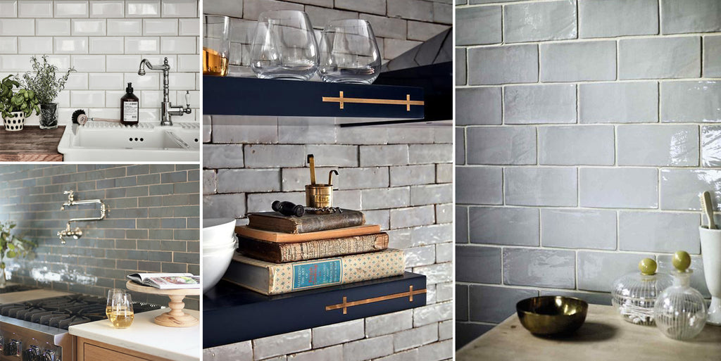 Tile Envy Tagged Rustic