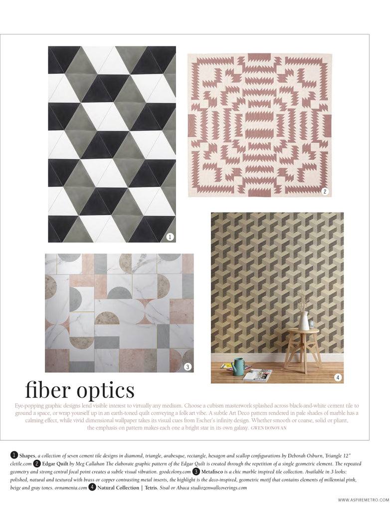 cle-tile-encaustic-cement-tile-getting-into-shape-collection-aspire-design-home-magazine