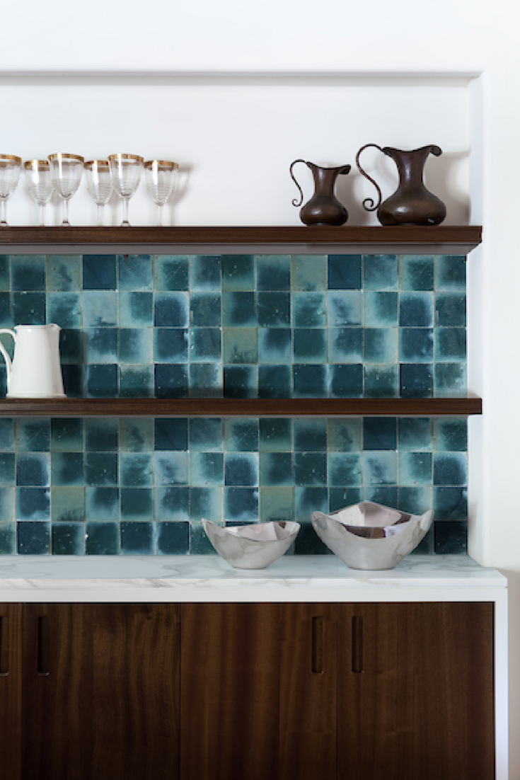 cle-tile-eastern-earthenware-collection