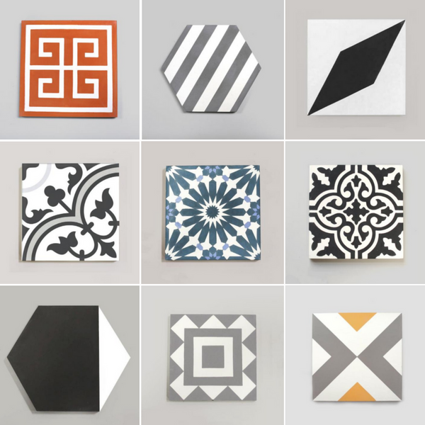 cle_tile_basics_collection_encaustic_cement_tile