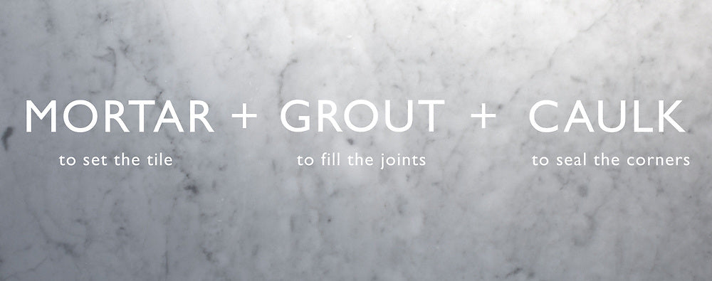 cle-tile-grout-mortar-caulk-installation-materials