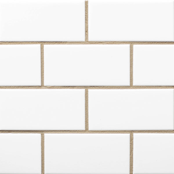 bamboo tile grout
