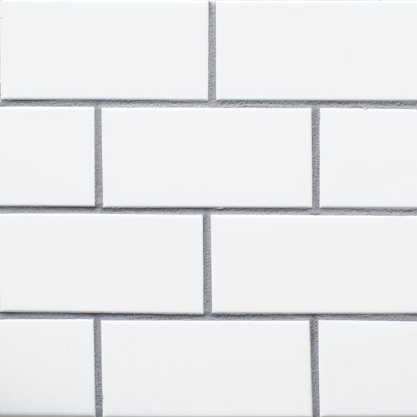 timberwolf tile grout