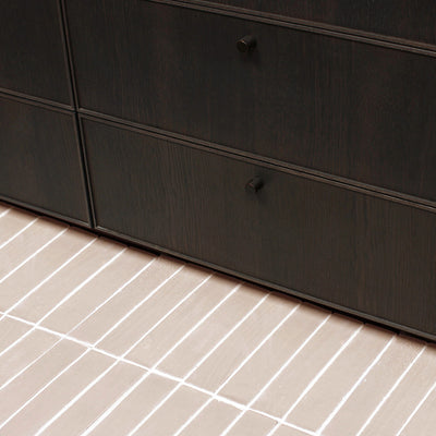 The Trusted Online Artisan Tile Store High Quality