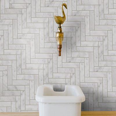 The Trusted Online Artisan Tile Store: High Quality Designer