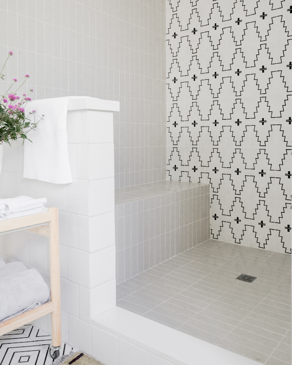 Shower Floor Tiles Elevate Your Design From Functional To Luxe