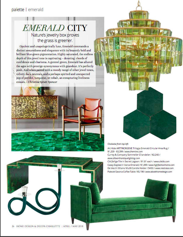 cle-tile-home-design-decore-magazine-zellige-glazed-terracotta-hexagon-green