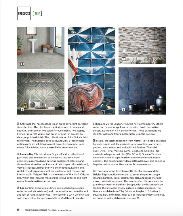 cle-tile-pro-remodeler-magazine-belgian-reproduction