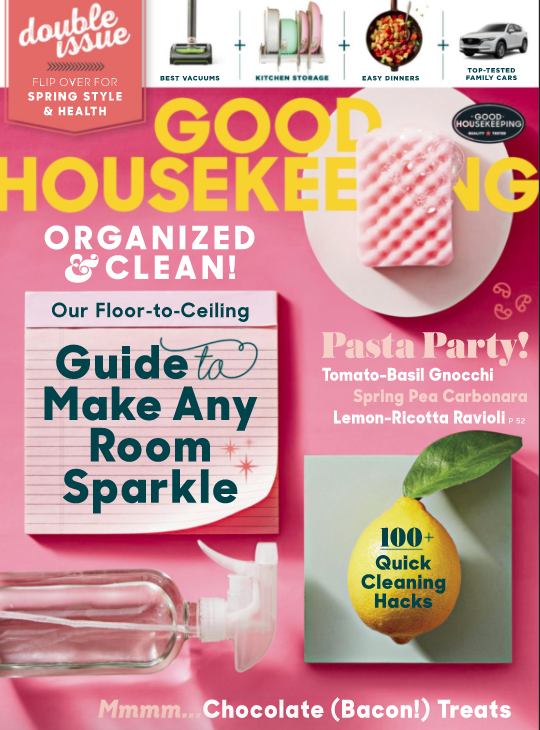 good-housekeeping-magazine-encaustic-cement-tile