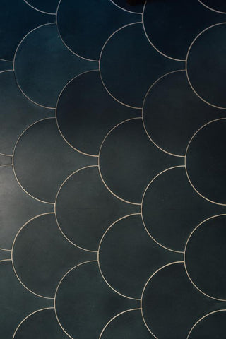 cityhomeCOLLEC-design-japanese_hair_farmer-scallops-encaustic-cement-tile-black-shapes-cle-tile