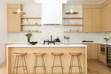 anja-michals-design-Flashpoint-Collective-Vivian-Johnson-Photography-weathered-white-kitchen-backsplash-wall-zellige-glazed-terracotta