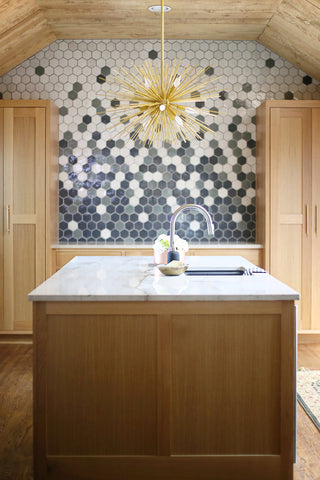 cle-tile-terracotta-zellige-weathered-white-tempered-steel-battled-armor-kitchen-wall-black-gray-wooden-designer-cbc-builds-sarah-baker-photos