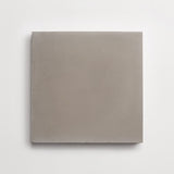 "cement solid metal square 8""x8""x5/8"""