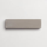 "cement solid metal rectangle 2""x8""x5/8"""