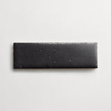 "clé guild fundamentals small batch black matte 2 1/2""x8""x1/2"" sample"