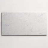 "clé basics carrara large field tile 12""x24""x3/8"""