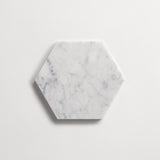 "clé basics carrara hex 5""x5 3/4""x3/8"""