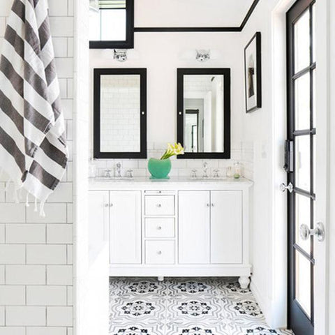 Lovely 12 X 24 Ceramic Tile Big 12X12 Vinyl Floor Tiles Clean 24 Inch Ceramic Tile 2X8 Subway Tile Young 4 X 12 Subway Tile Dark4 X 4 Ceiling Tiles White Subway Tile 4\