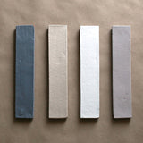 cle-tile-glazed-terracotta-subway-tile-architects-palette-collection