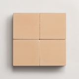 "solid square shell 2""x2"" made to order sample"