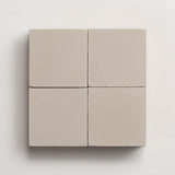 "solid square stone 2""x2"" made to order sample"