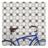 "barcelona 2 - 8""x8"" special order - Cle Tile"
