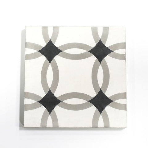 "interlock 8""x8"" made to order"