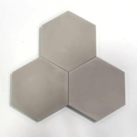 "solid hex 8"" sale sample"