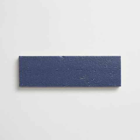 cle-tile-glazed-thin-brick-liberty-atlantic-blue-matte-single