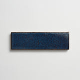 cle-tile-glazed-thin-brick-subway-tile-liberty-baltic-blue-gloss-single