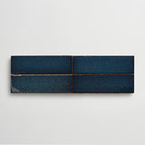 cle-tile-glazed-thin-brick-subway-tile-liberty-baltic-blue-gloss-four-standard