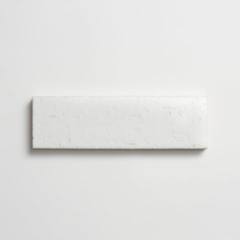 cle-tile-glazed-thin-brick-liberty-chatham-white-gloss-overhead-single