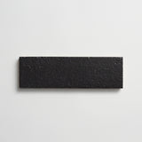cle-tile-glazed-thin-brick-liberty-lennox-black-matte-overhead-single